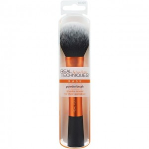 Кисть RT Base Powder Brush