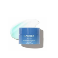 Ночная маска Laneige MINIATURE Water Sleeping Mask