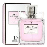 Туалетная вода Christian Dior Miss Dior Blooming Bouquet (edt 100ml)